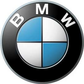 Bmw wanted between 40-45k
