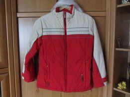 Куртка на синтепоне SELA