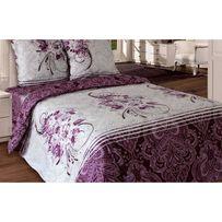 Пошив постельных комплектов, постельное белье, недорого