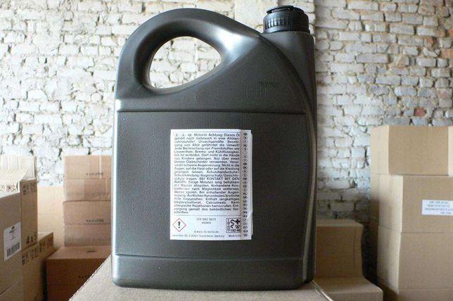 Масло моторное полусинтетика GM Motor Oil Semi Synthetic 10W-40 20 л. Ковель - изображение 2