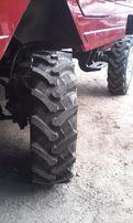 продам колеса для луаза волынь R13 R14 R15