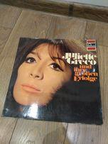 Płyta gramofonowa Vinyl Juliete Greco