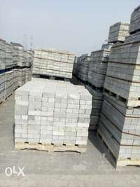 supplying of interlocking across Nigeria 0
