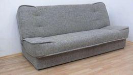 OD RĘKI gotowa sofa kanapa tapczan łóżko od producenta Poznań Gniezno