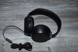 Słuchawki Nokia Coloud Boom WH-530 Czarne