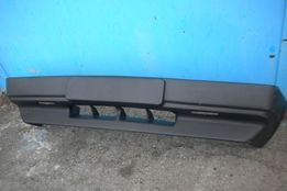 Бампер Ваз 2109, Лада 21099 заводской передний задний, усилитель
