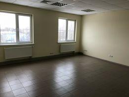 Сдам в аренду офисное помещение 50-400 м2, с.Счастливое, Бориспольский