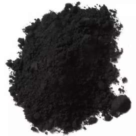 Black iron oxide magnetite for sale