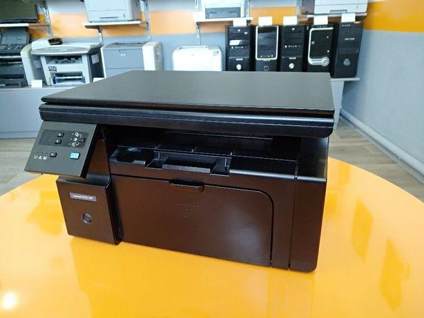 Мультифункциональный принтер МФУ HP LaserJet Pro M1132 Кривой Рог - изображение 6
