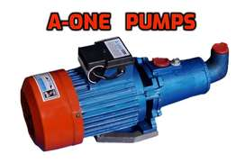 Screw pump | verum pump | suction pump | vacuum pump | Pressure pump