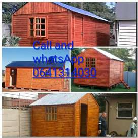 Wendy house for sall