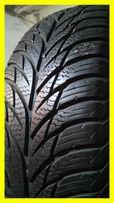 Всесезонные шины Uniroyal AllSeason expert 185/65 r15 15 комплект