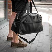 НЕ ПРОПУСТИ Спортивная сумка для тренировок, мужская/женская дорожная!