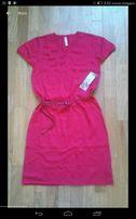 Платье Gloria Jean's S новое