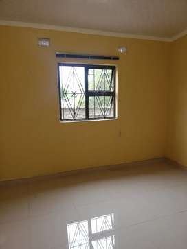 New rooms for monthly rental