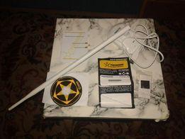 Karta Sieciowa pentagram Hornet wi-fi P 6132-20