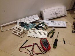 Курсы/обучение ремонту стиральных машин