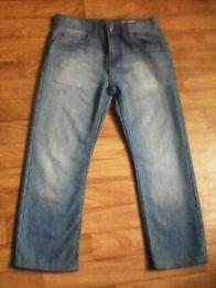 Классные детские джинсы