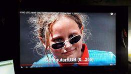 "Телевизор ЖК Samsung 32"""
