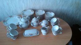 Чайный сервиз SONE 5683 (Япония) фарфор