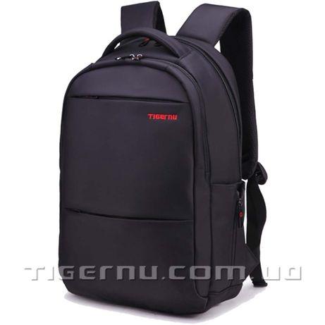 Большой рюкзак для ноутбука 18,4 / 19 дюймов: Alienware Rog Predator Киев - изображение 1