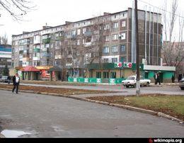 Подвальное помещение 580 м кв в центре г. Константиновка