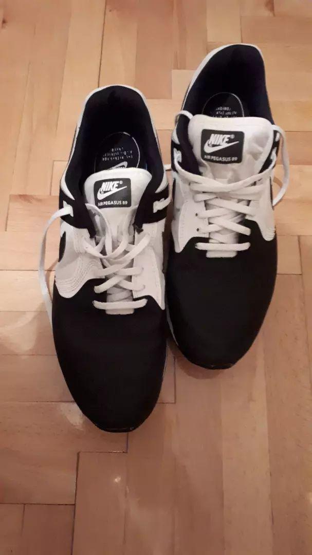 Nike patike 0