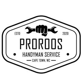 ProRoos handyman services