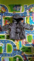 Продам куртку-пальто Gap 12-18мес.