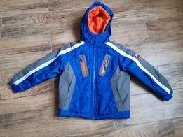 Зимняя куртка Weatherproof