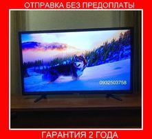 Дроп Телевизор Smart TV Samsung UE42F5500 Sony LG Full HD X96 T2 4K