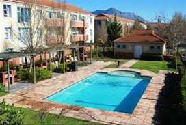 PINELANDS ANFIELD VILLAGE - ONE BEDROOM APARTMENT