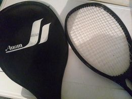 Ракетка для большого тенниса Аист