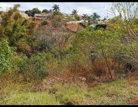 Avoca Hills vacant land for sale