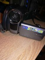 Kamera Samsung digital 1200x