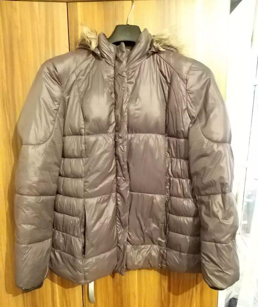 Ženska jakna 0