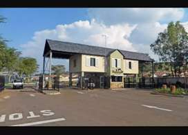 Vacand land for sale in Amandasig Magalies 2