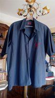 Тениска (Сорочка) (рубашка) Burton Menswear