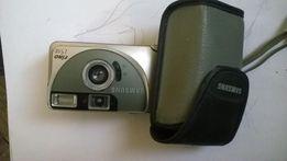 продам фотоапарат Samsung