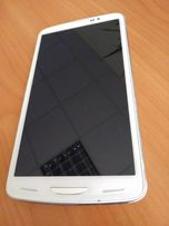 Мобильный телефон смартфон iNew i6000