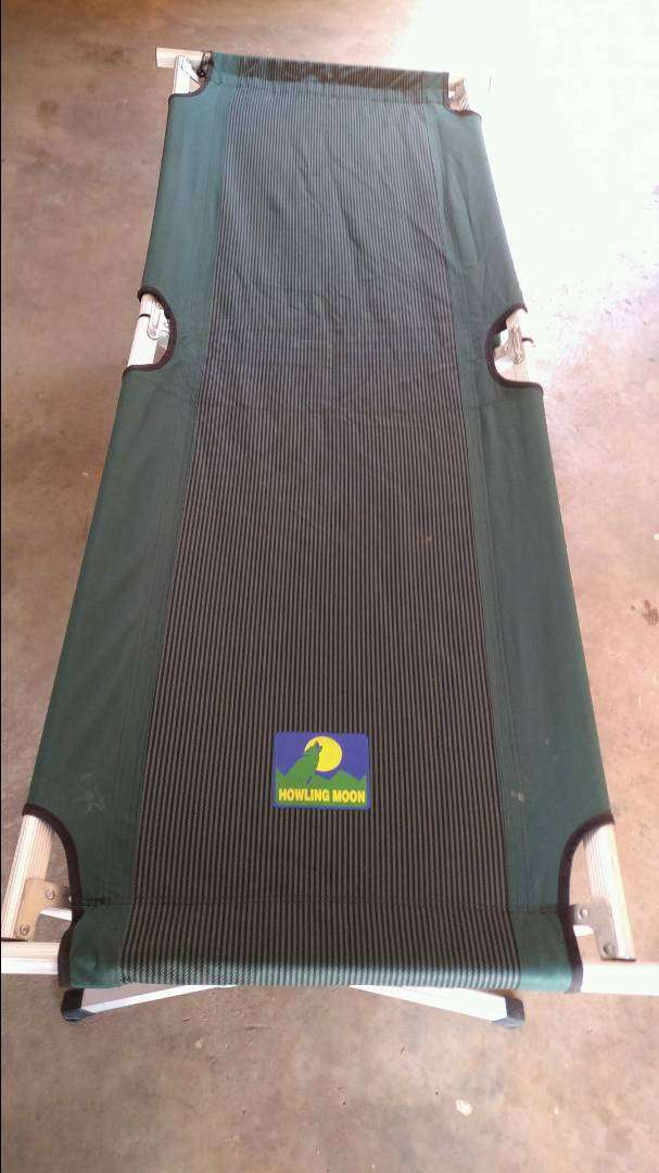 Camping Gear for sale 0