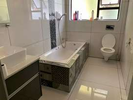 Tiler, plumber,paver and painting renovations