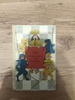 О маленьких для больших,В.Зак - книга для обучения игры в шахматы