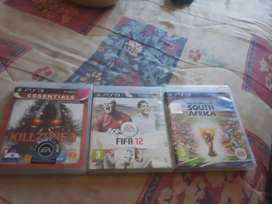 Play station games plz need money asap
