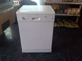 diwh washer