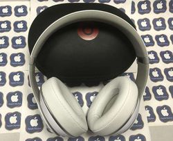 Наушники Beats by Dr. Dre Studio 2.0 White ОРИГИНАЛ