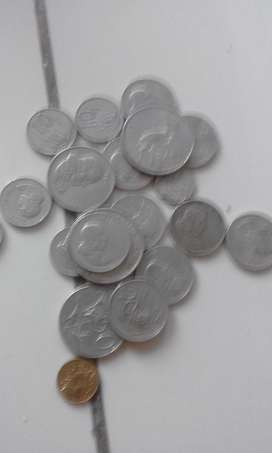 1965 coins for sale