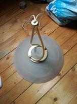 Sprzedam lampę stylową.