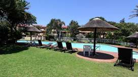 Timeshare -Dolphinview cabanas -3slp -5-9 july