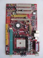 Материнская плата MSI MS-7135 K8N Neo3-F